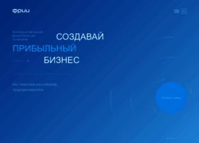 iidf.ru
