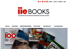 iiebooks.org