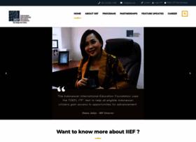 iief.or.id