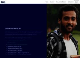 iiem.com