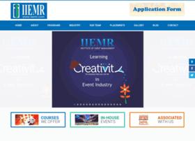 iiemr.com