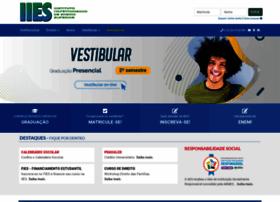 iies.edu.br