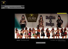 iifaindia.com
