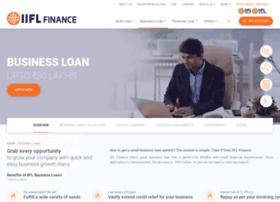 iiflfinance.com