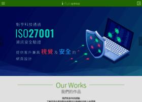 iifun.com.tw