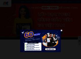 iigvietnam.com