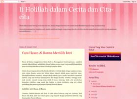 iiholillah.blogspot.com