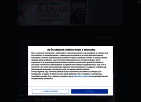 iii-iii-kronika.blog.hu