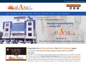 iiiasa.com
