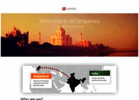 iiicompanies.com