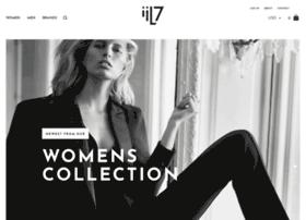iil7.com