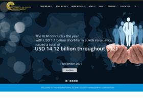 iilm.com