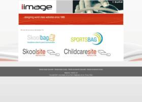iimage.com.au