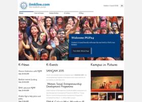 iimklive.com