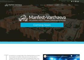 iiml-manfestvarchasva.com