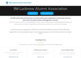 iiml.org