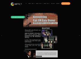 iimpactglobal.org