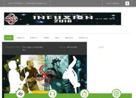 iimr-infusion.com