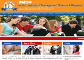 iimsr.com.co