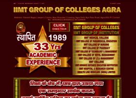 iimtgroupofcollege.com