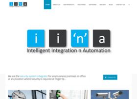 iinaindia.com