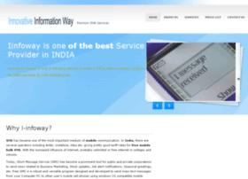 iinfoway.com