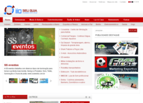 iio.com.br