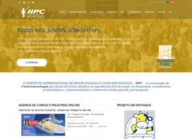 iipc.org
