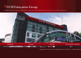 iis.ucsi.edu.my