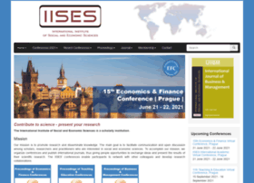 iises.net