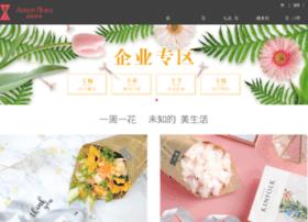 iishang.com