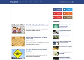 iislamku.blogspot.com
