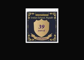 iisriyadh.com