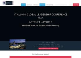iit-2015.org