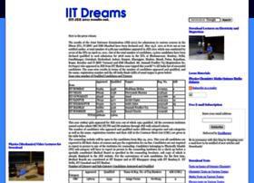 iit-dreams.blogspot.in