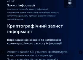 iit.com.ua