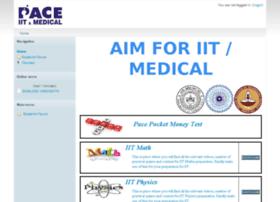 iitianspace.net
