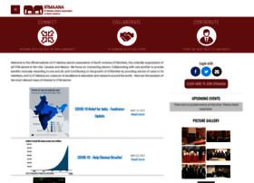 iitmaana.org
