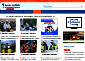 iitpakistan.com.pk