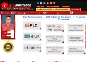 iitpautomation.com