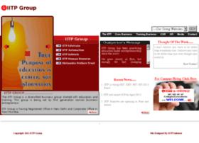 iitpgroup.com