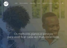 iits.com.br