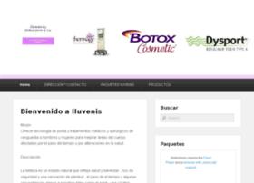 iiuvenis.com