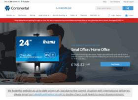 iiyama-monitors.co.uk