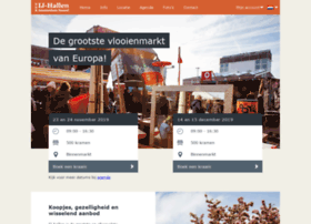ij-hallen.nl