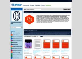 ija.cgpublisher.com