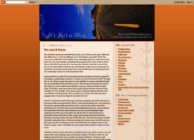 ijab.blogspot.com