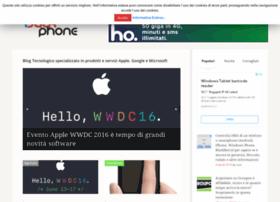 ijackphone.com