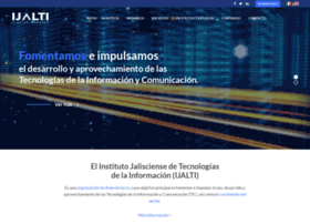 ijalti.org.mx