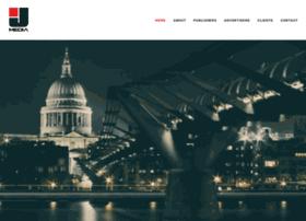 ijam-media.co.uk